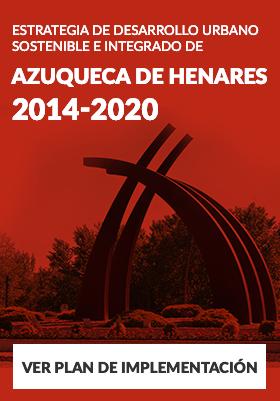 Plan de Implementación de Talavera de la Reina 2017-2023